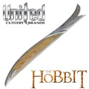 The Hobbit Official Orcrist Scabbard
